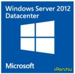 Microsoft Windows Server 2012 R2 Datacenter (2 CPU) S26361-F2567-D413