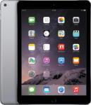 Apple iPad Air 2 16GB Таблет PC