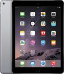 Apple iPad Air 2 16GB Таблет PC