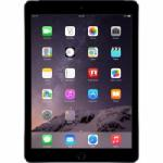 Apple iPad Mini 3 16GB Таблет PC