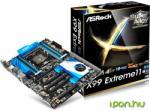 ASRock X99 Extreme11 Placa de baza