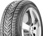 Vredestein Wintrac XTreme S XL 225/40 R19 93Y Автомобилни гуми