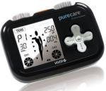 Purecare PL-982
