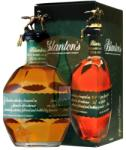 Blanton's Special Reserve Whiskey 0,7L 40%