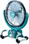 Makita DCF300Z Solo Ventilator