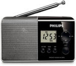 Philips AE1850