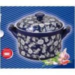 BOHMANN Supiera ceramica 1,5 L (BH 1313)