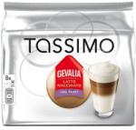 Gevalia Tassimo Latte Macchiato