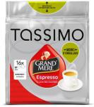 Grand Mere Tassimo Espresso