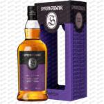 SPRINGBANK 18 Years Whiskey 0,7L 46%
