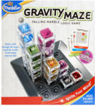 ThinkFun Gravity Maze - golyóvezető