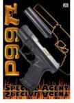 Sohni-Wicke Special Agent P99