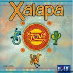Huch & Friends Xalapa
