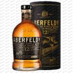 Aberfeldy 12 Years Whiskey 0,7L 40%