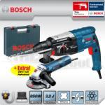 Bosch 0615990FY0