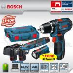 Bosch 0615990G05