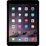 Apple iPad Mini 3 16GB Tablet PC