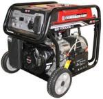 Senci SC-10000E Generator