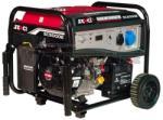 Senci SC-5000 Generator