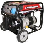 Senci SC-6000 Generator
