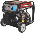 Senci SC-8000E Generator