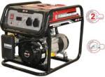 Senci SC-2500 Generator