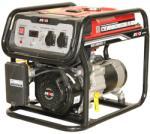 Senci SC-3250 Generator
