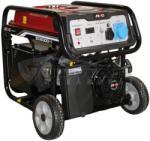 Senci SC-10000TE Generator