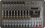 Voice-Kraft VK-PM1208