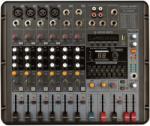 Voice-Kraft VK-PM808