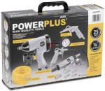 Powerplus POWAIR0021
