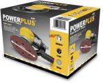 Powerplus POWAIR0013