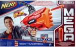Hasbro NERF N-Strike Elite Mega Thunderbow