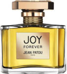 Jean Patou Joy Forever EDP 50ml Парфюми
