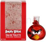 EP Line Angry Birds Red EDT 50ml