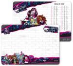 STARPAK Monster High törölhető tábla 230x330mm (STK-284323)