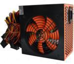 Segotep SG-D600SCR 600W