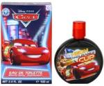 Disney Cars EDT 100ml Парфюми