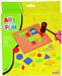 Simba Art and Fun kalapácsos képkészítő (ST106301065)