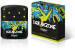 Zippo Breakzone for Him EDT 40ml Parfum