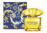 Versace Yellow Diamond Intense EDP 90ml Tester Парфюми