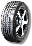 Linglong Green-Max XL 225/45 R19 96W