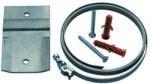 Varem Falra rögzítő készlet tágulási tartályhoz (2-40L)