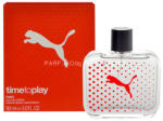 PUMA Time to Play Man EDT 90ml Парфюми