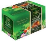 Gárdonyi Teaház Zöld Tea Válogatás 20 filter