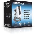 TRENDnet TV-IP562WI
