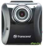 Transcend DrivePro 100 Adhesive mount TS16GDP100A