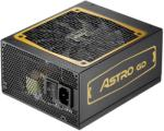 High Power Astro AGD-1200F