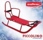 ADBOR Piccolino Standard