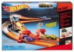 Mattel Hot Wheels - Cursa Turbo
